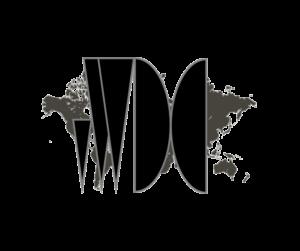 Pell Takes Down Inaugural vWDC