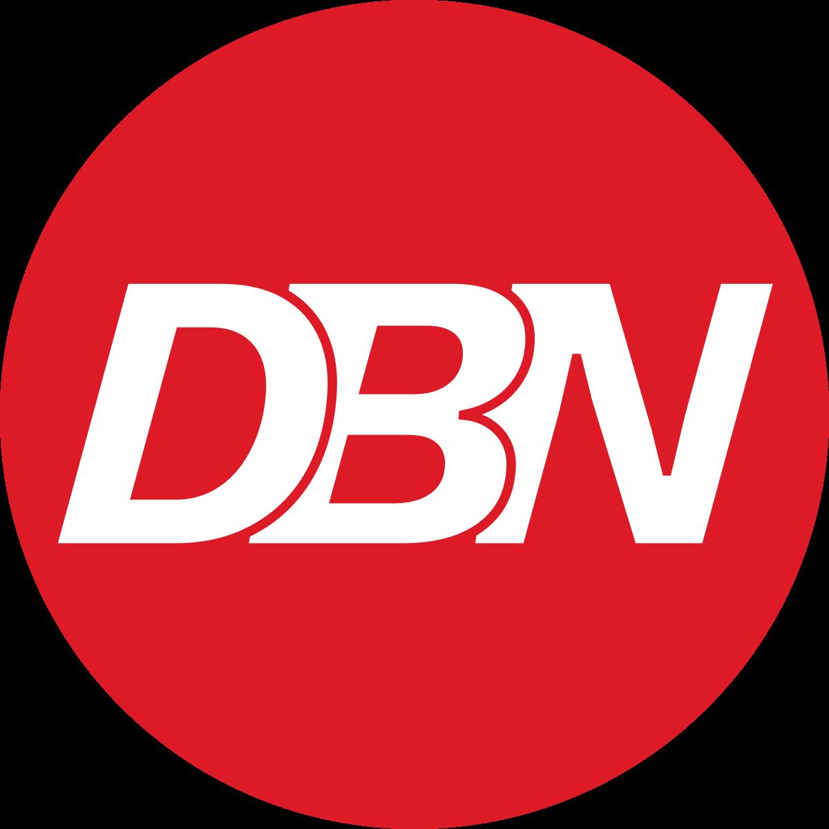 DBN Invitational Top Board Set