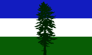 Play the Cascadia Tournament on January 30