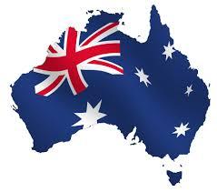 Australian Wins Inaugural DBN Invitational